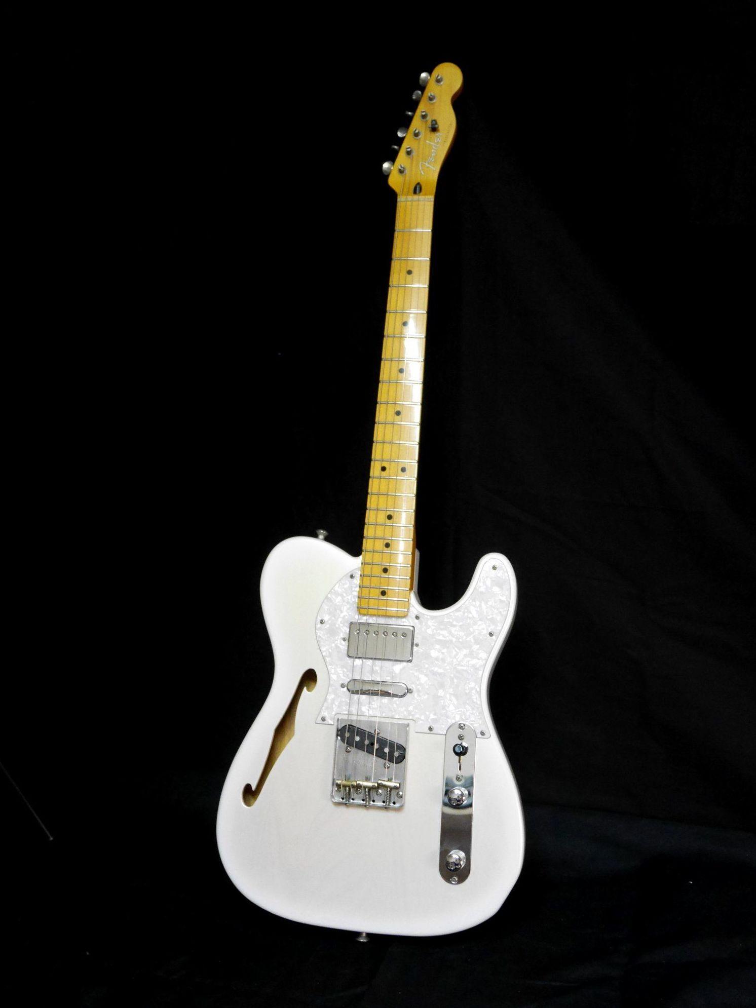 Foto 111 de Instrumentos de música en Barcelona | Guitar Shop Barcelona