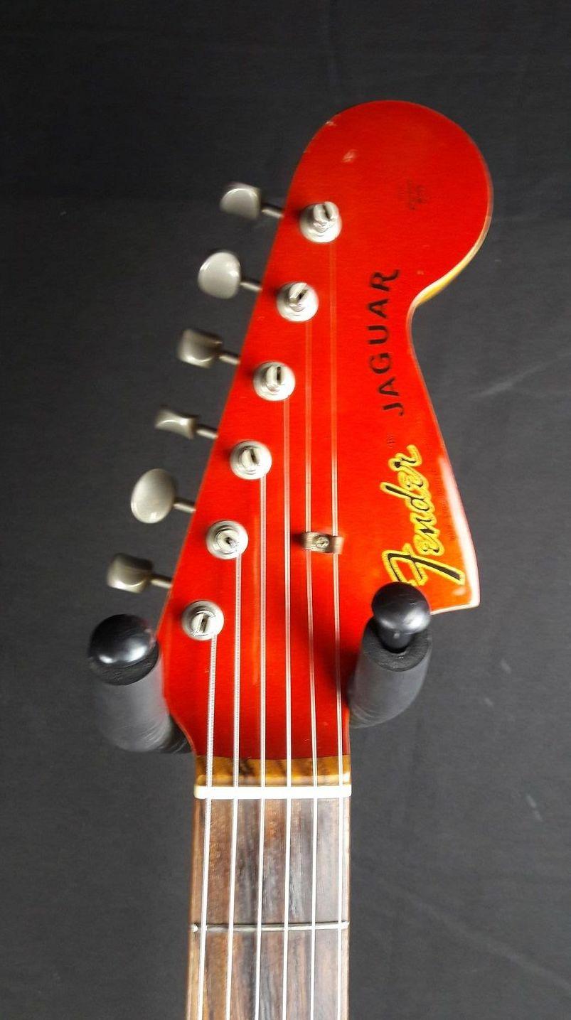 Foto 43 de Instrumentos de música en Barcelona | Guitar Shop Barcelona
