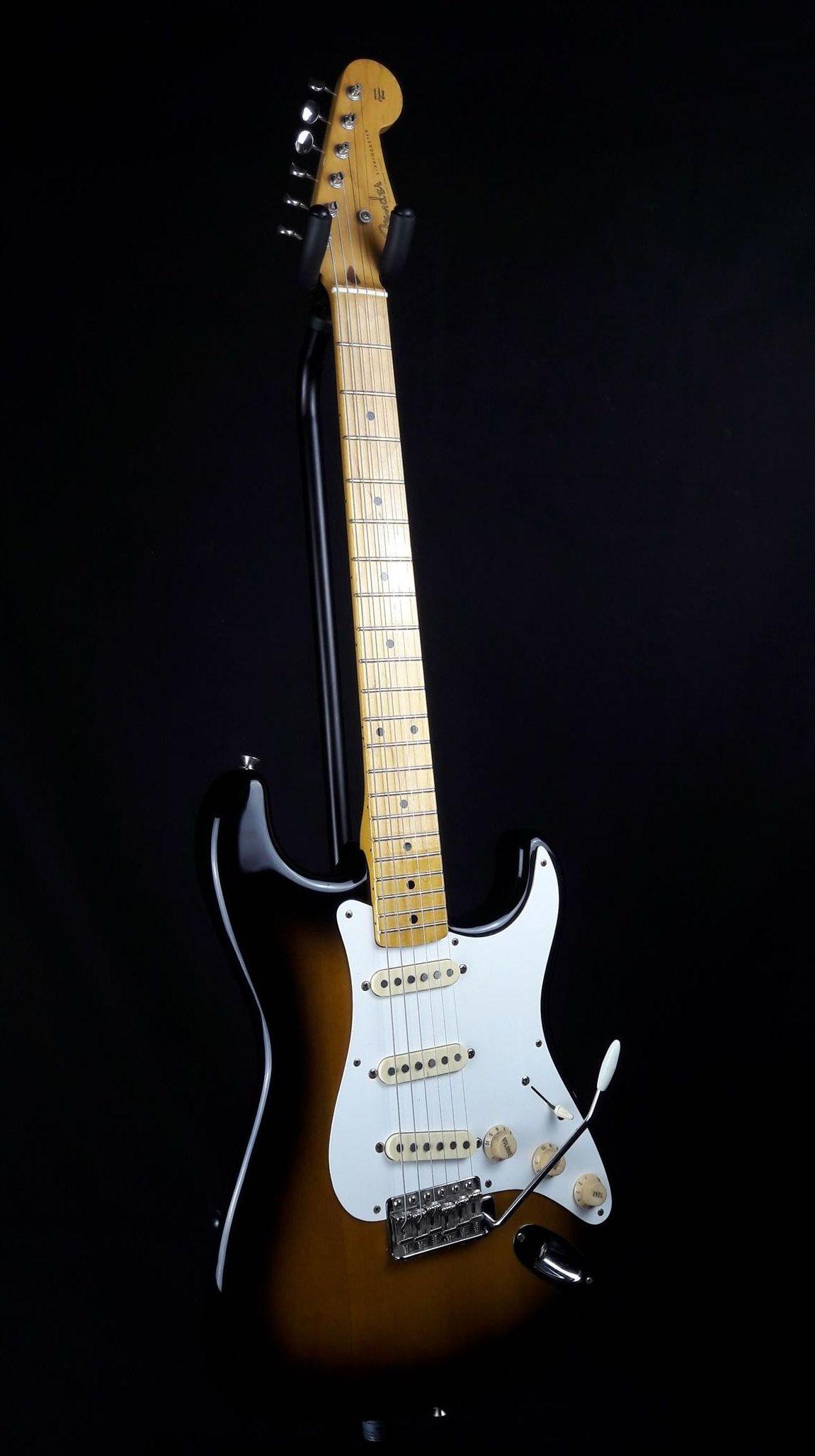 Foto 55 de Instrumentos de música en Barcelona | Guitar Shop Barcelona