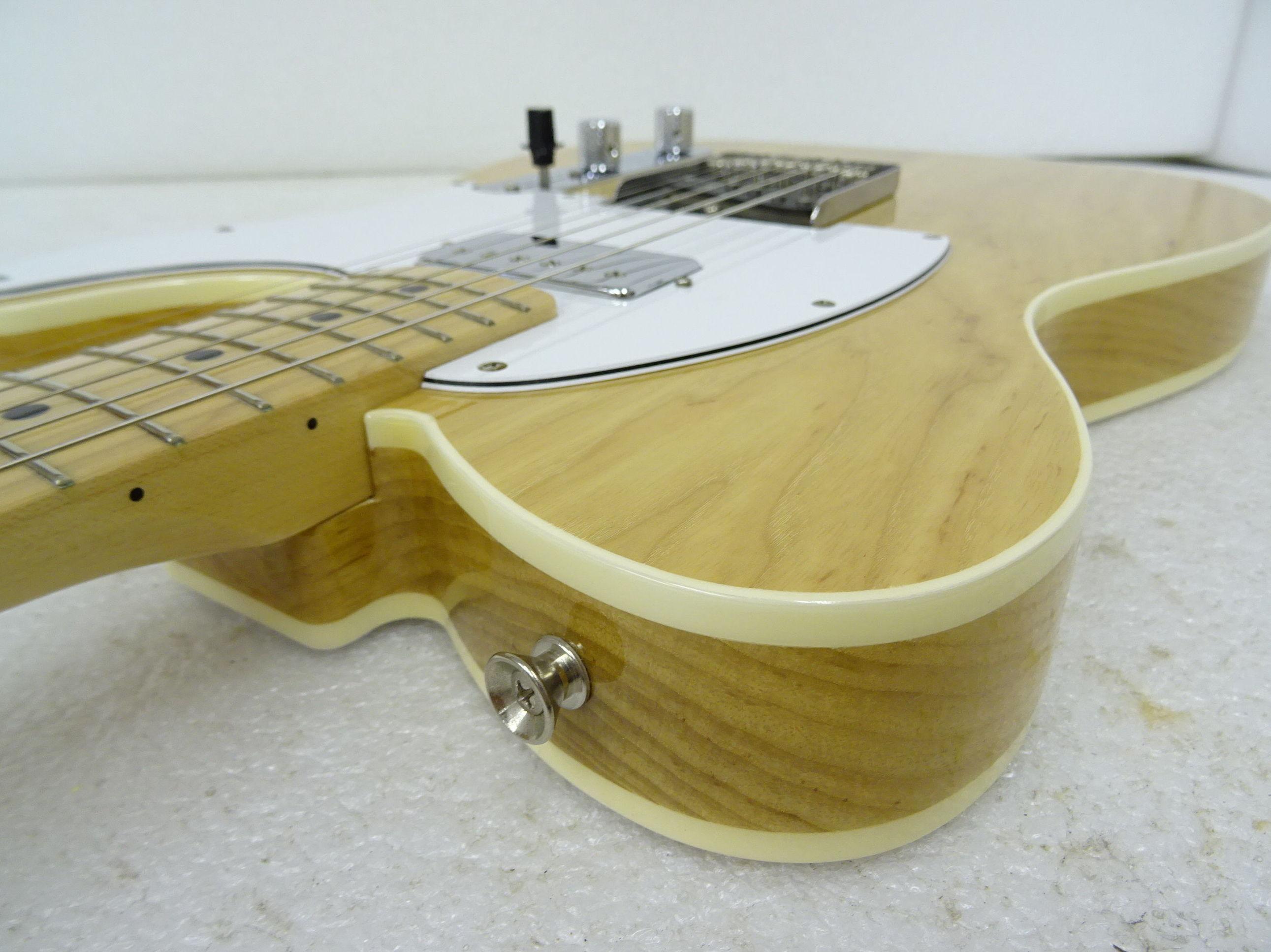 Foto 8 de Instrumentos de música en Barcelona | Guitar Shop Barcelona