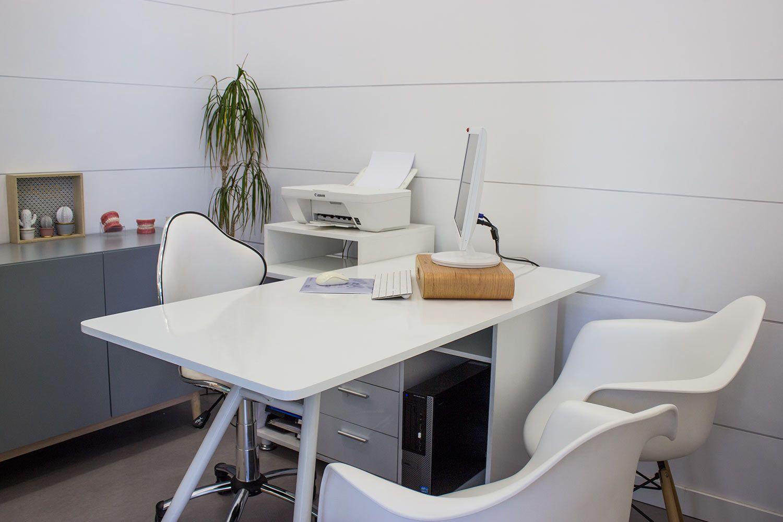 Despacho consulta Valencia