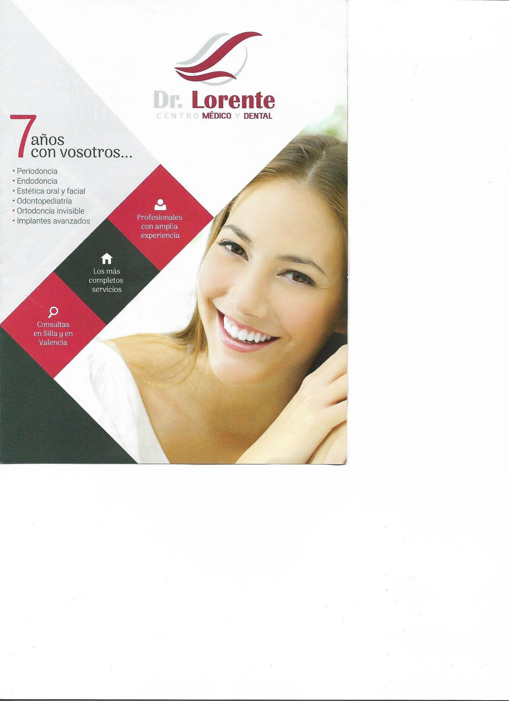 DR.LORENTE