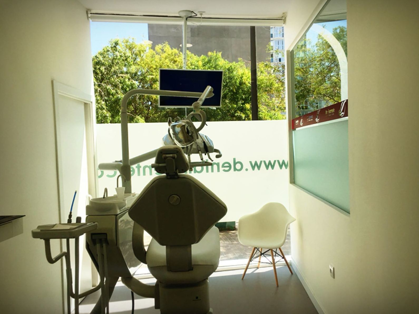 estetica oral y facial