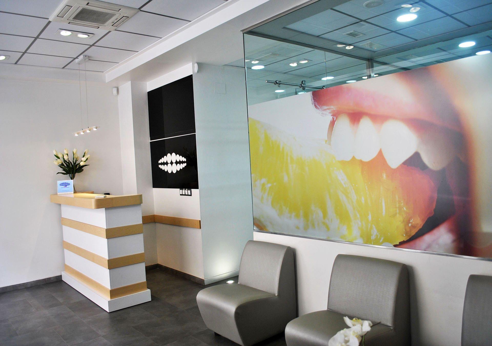 Tratamientos dentales en Silla, Valencia