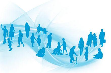 Centro Acreditado para la prestación de Servicios de Promoción de la Autonomía Personal