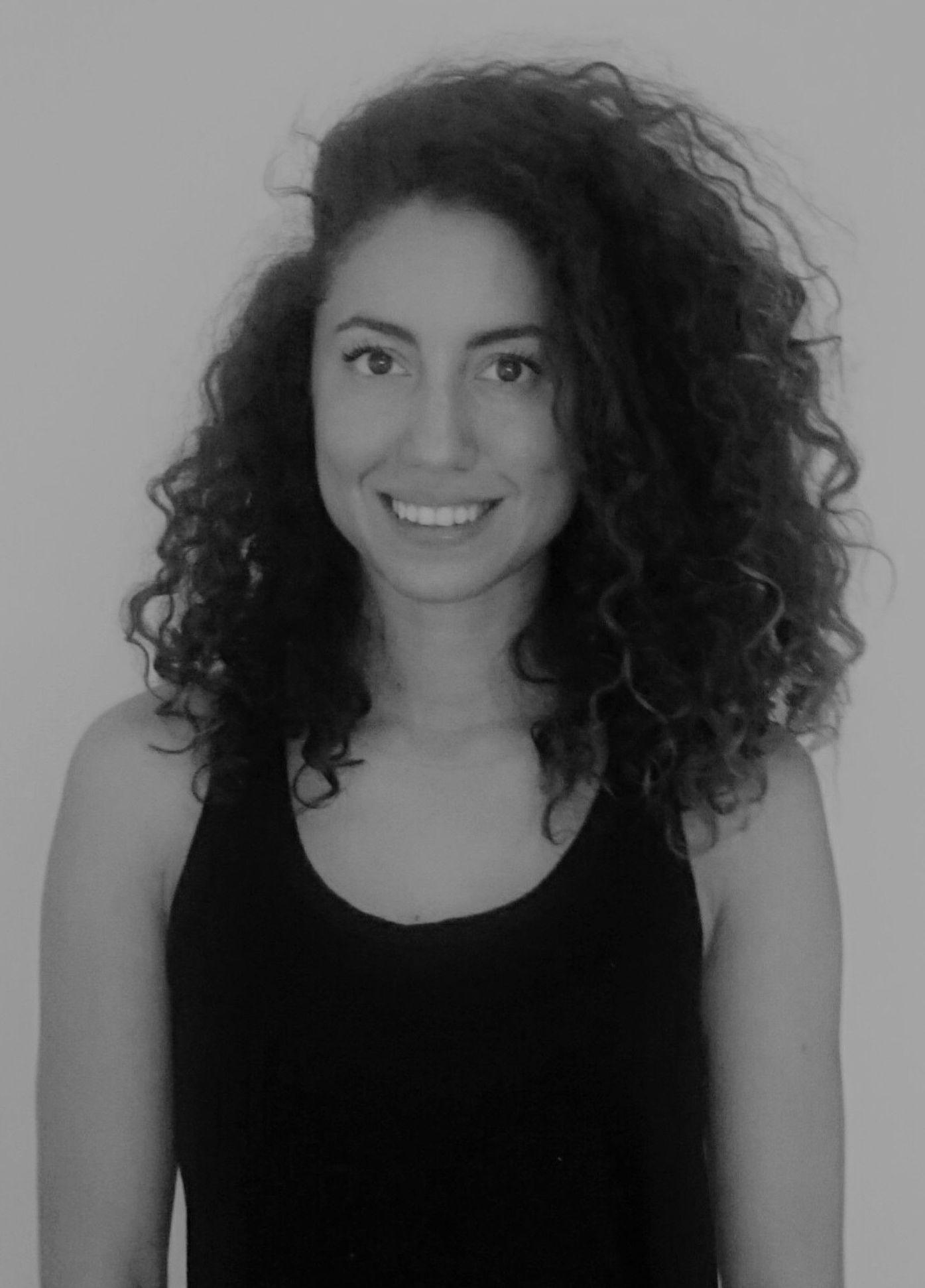 Claudia Mejía López