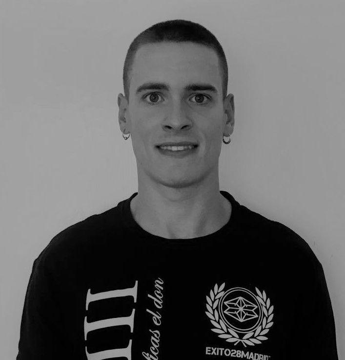 Adrián Torrero Bona