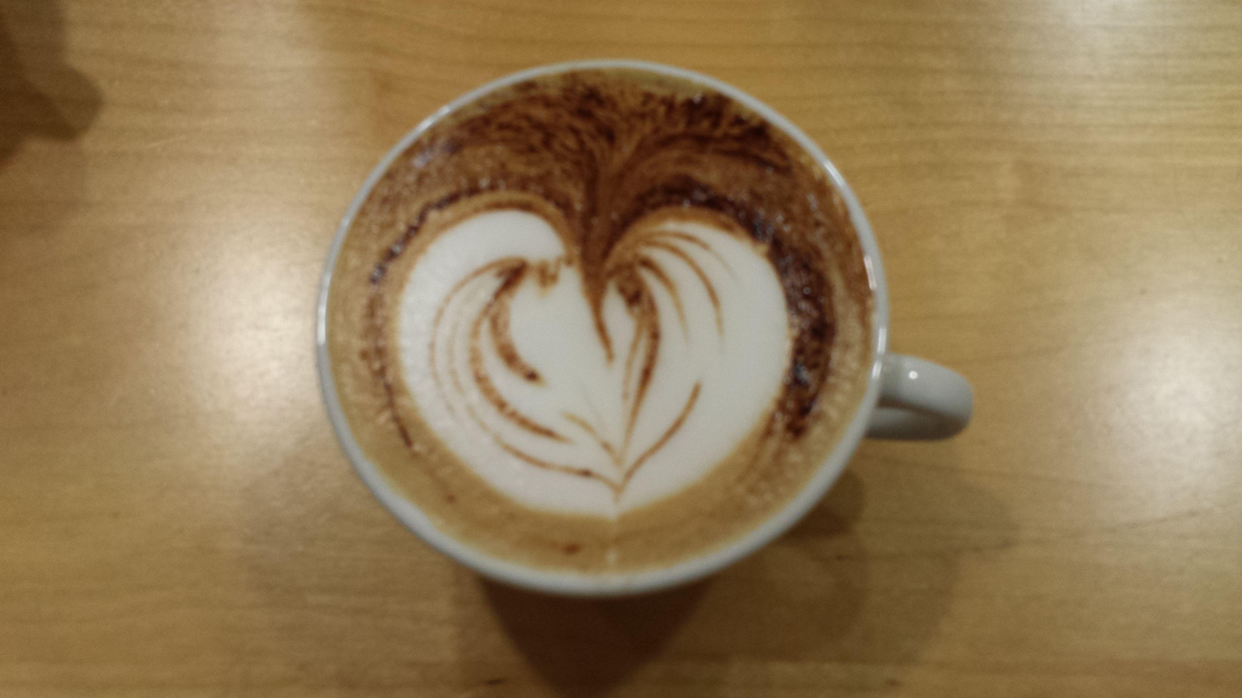 Meriendas: Nuestros servicios de Café Bar Copas Melior
