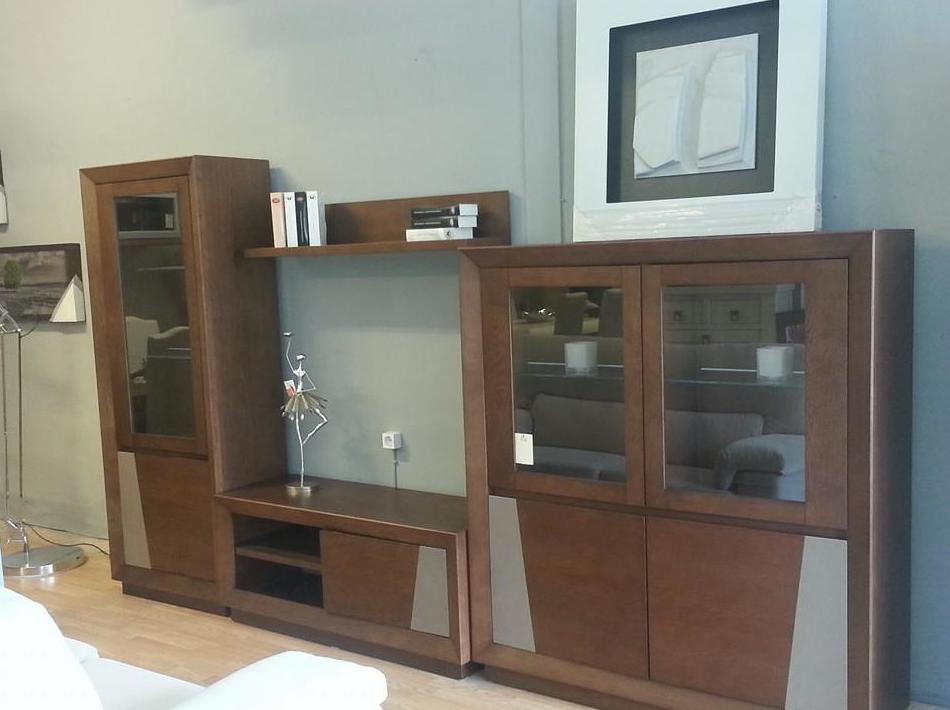 Muebles de salon malaga trendy muebles salon baratos for Muebles de segunda mano en malaga