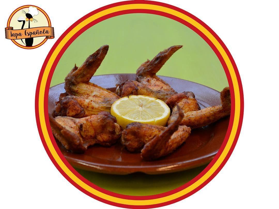 Restaurante de tapas en Chueca