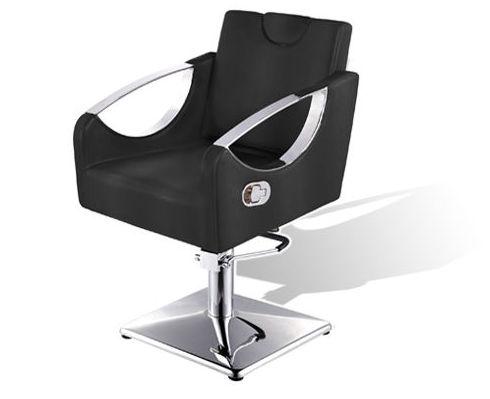 Mobiliario de peluqueria en malaga cheap mobiliario de peluquera recepcin foto with mobiliario - Sillones de peluqueria ...