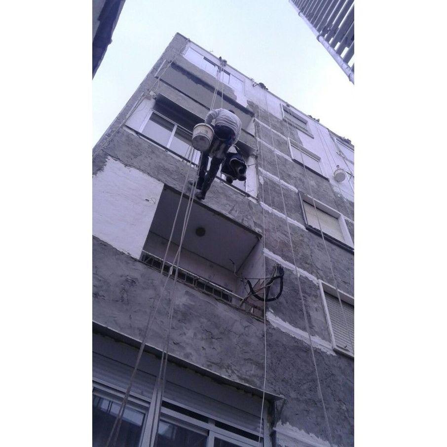 Aplicaciones verticales: Servicios de Ordóñez Urbano, S.L.