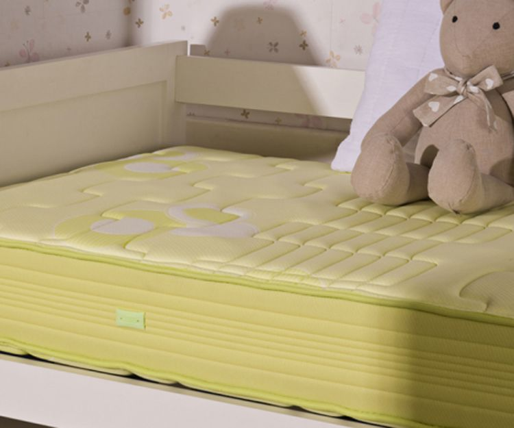 Mattresses for your baby\u0027s first years