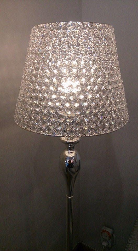 Iluminación: Productos de Relaxing