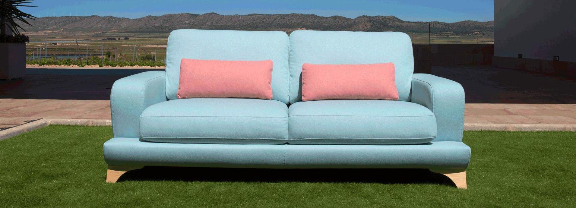 Foto 8 de Tienda de colchones y sofás en Pollença | Relaxing