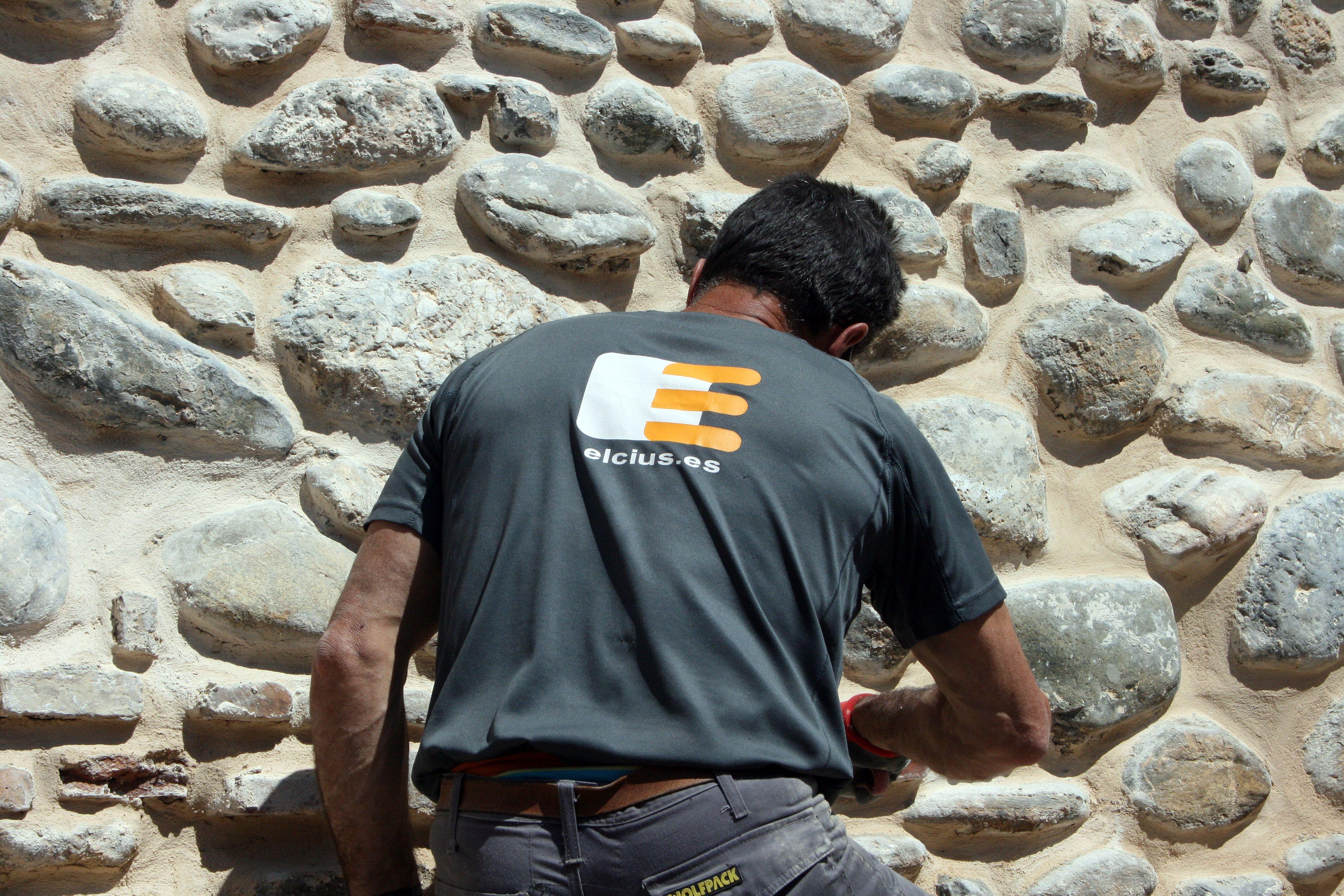 Empresa de construcción de obra nueva en Málaga
