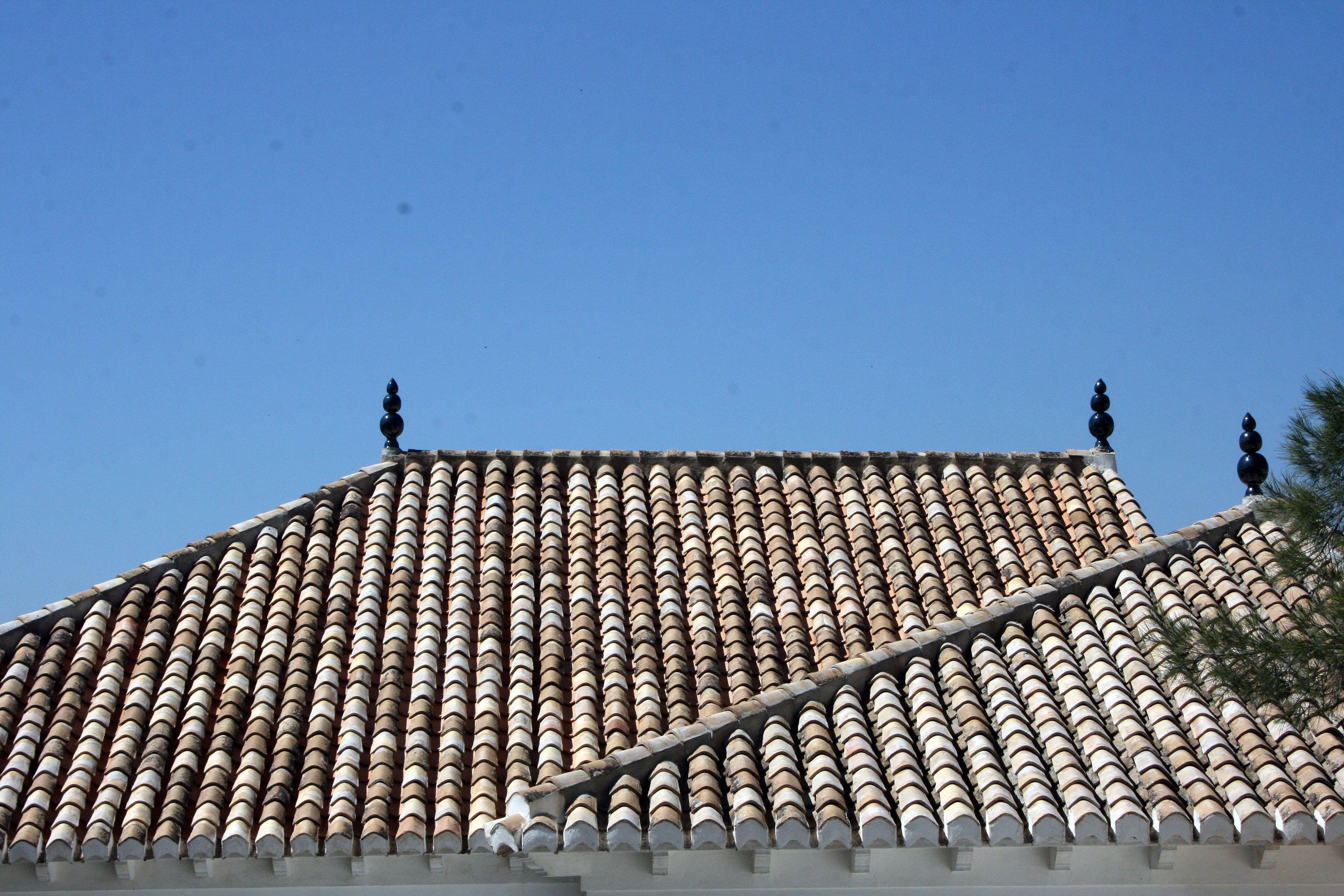 Obras de rehabilitación y reformas en Granada
