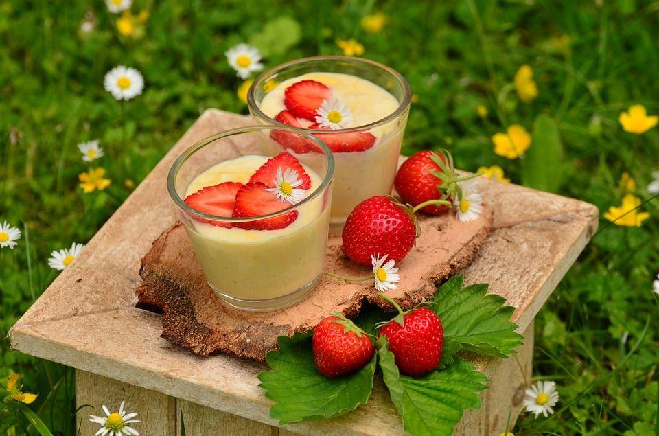 Smoothie Bowl (Classy Acai): Carta de Kiwio Juice Bar