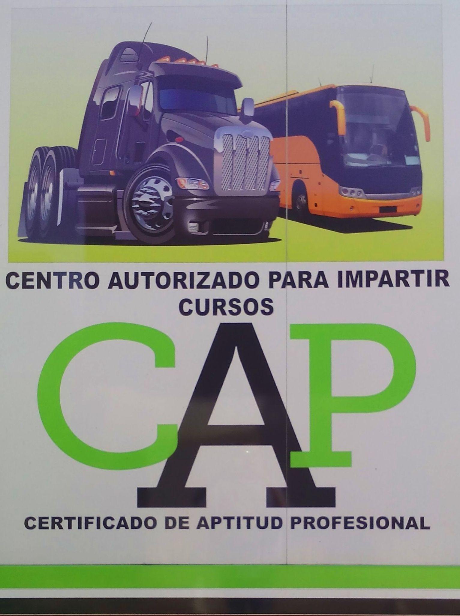 Foto 13 de Autoescuela en Ourense | Autoescuela San Cristóbal