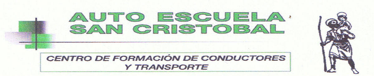 Foto 14 de Autoescuela en Ourense | Autoescuela San Cristóbal