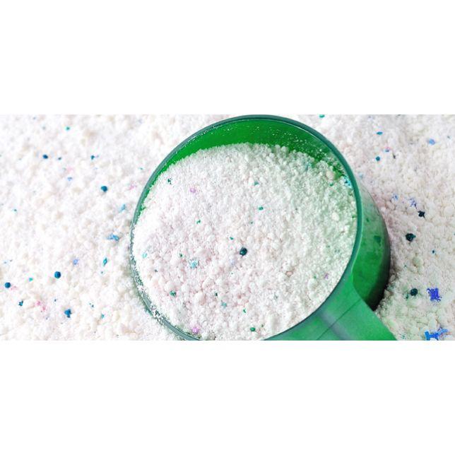 Detergentes: Nuestros servicios de Sachetpack