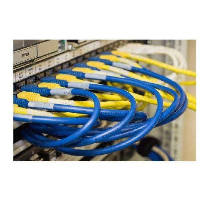 Telecomunicaciones: Servicios de Tot Projet Ingenieros