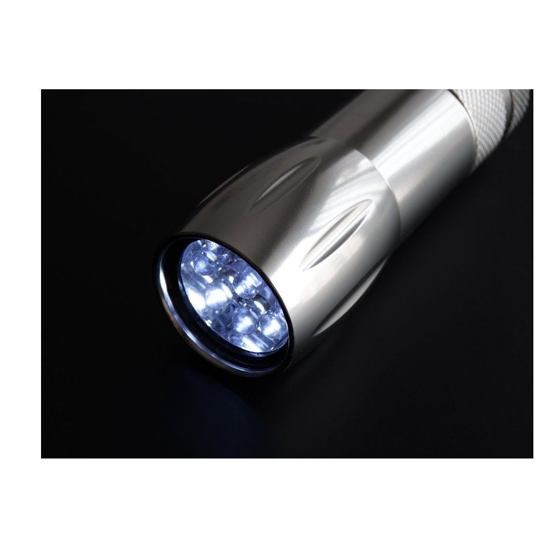 Estudios de iluminación Led: Servicios de Tot Projet Ingenieros