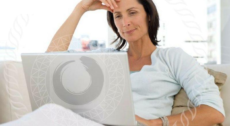 Psicoterapia y mindfulness online: Especialidades de Psicotrans