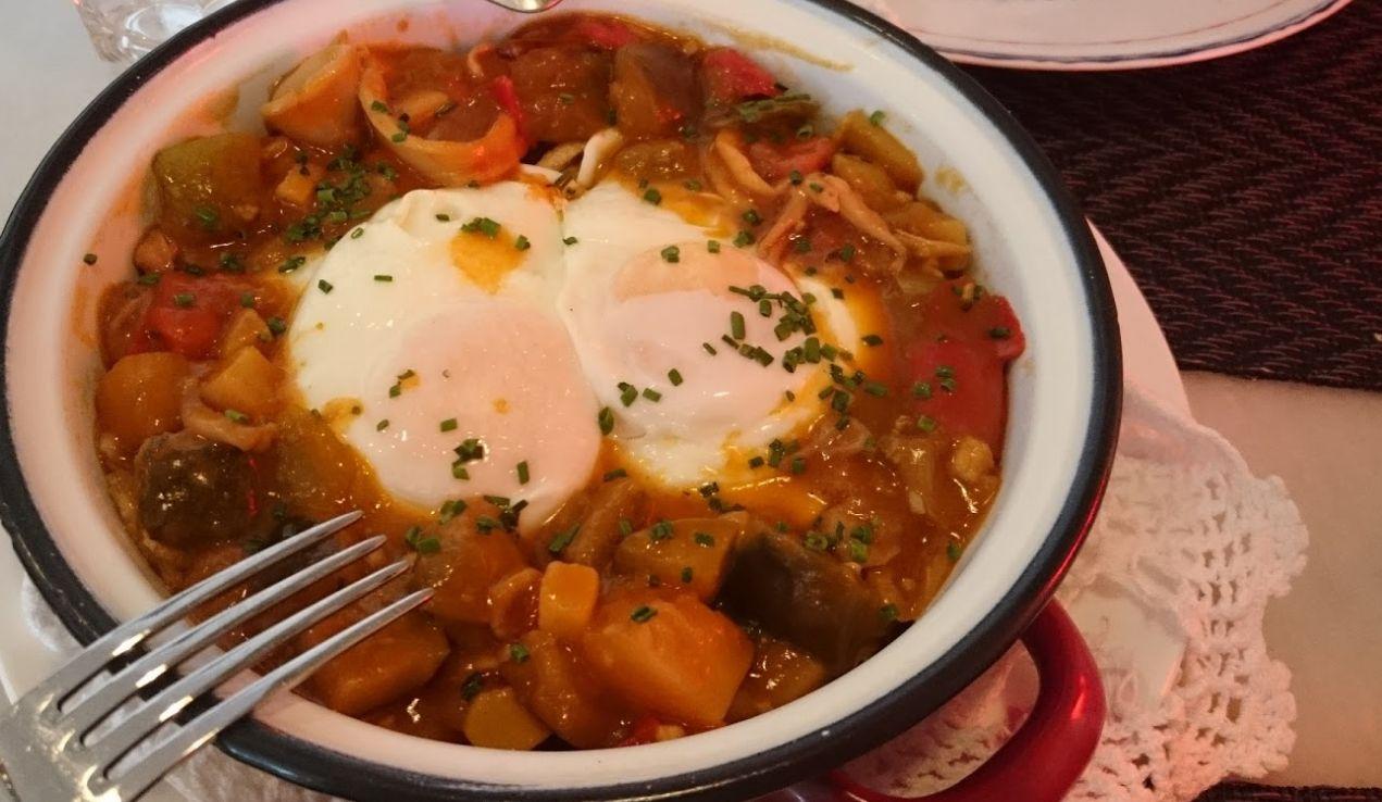 Foto 13 de Restaurante en León | La Trastienda del 13