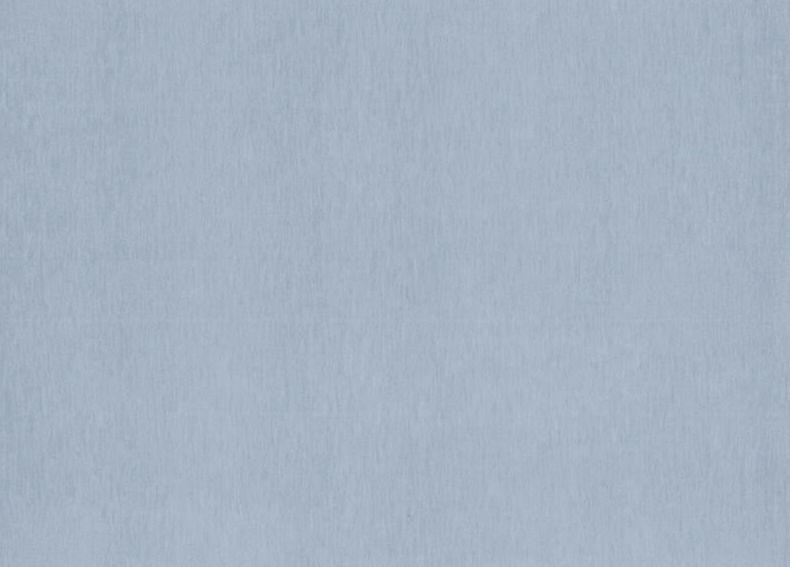 Superpan decor Aluminio Liso: Productos y servicios   de Maderas Fernández Garrido