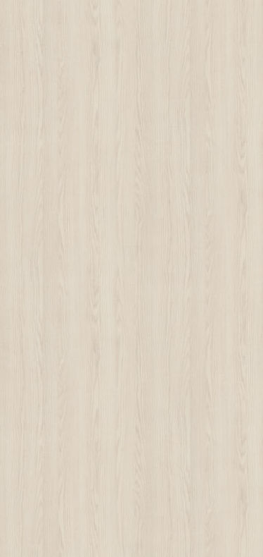 Fibraplast Fresno Taiga Sega 2440 x 1220 x 3 mm: Productos y servicios   de Maderas Fernández Garrido