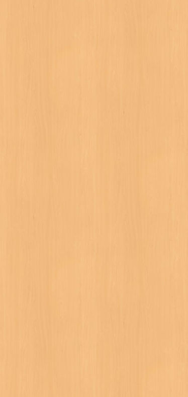 Fibraplast Haya Ega Liso 2440 x 1220 x 3 mm: Productos y servicios   de Maderas Fernández Garrido