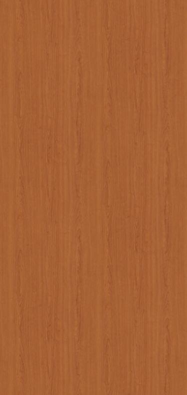Fimaplast Cerezo Canela 2440 x 2100 x 6 mm: Productos y servicios   de Maderas Fernández Garrido