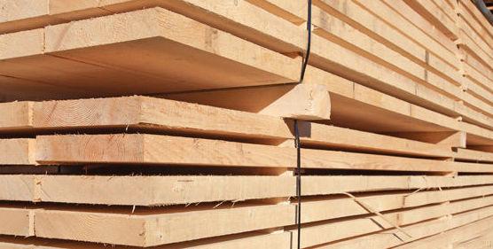 Distribuidores de madera desde 1989