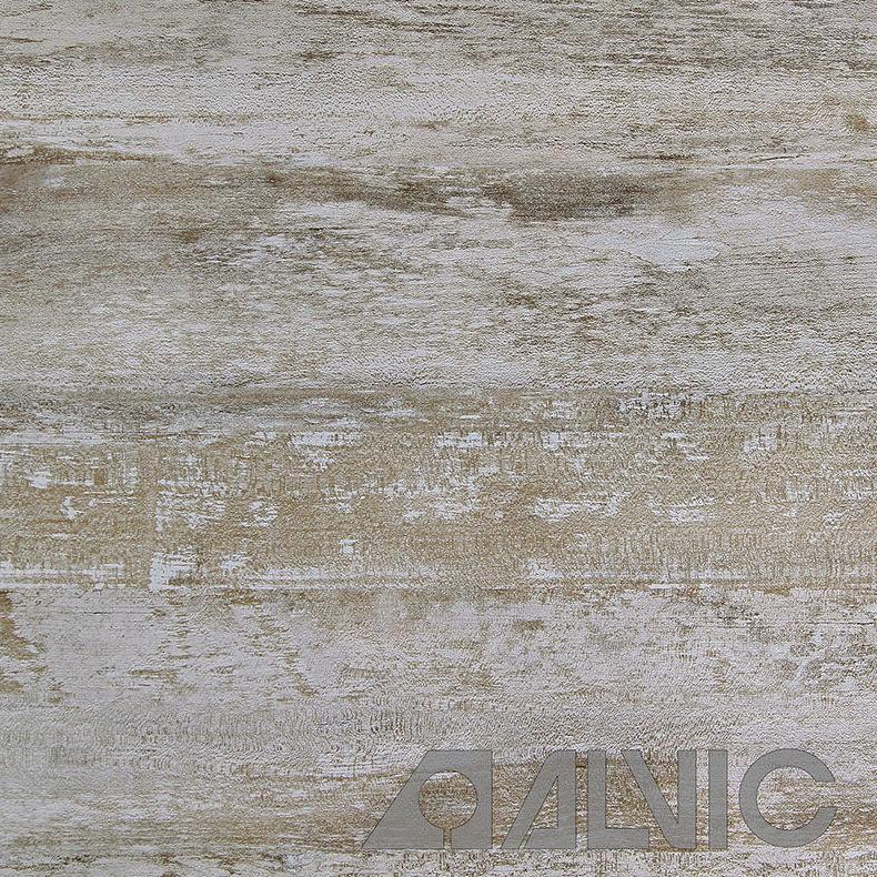 Encimera Canto Recto EP-130-JD ICE CREAM WOOD 003 JADE: Productos y servicios   de Maderas Fernández Garrido, S.A.