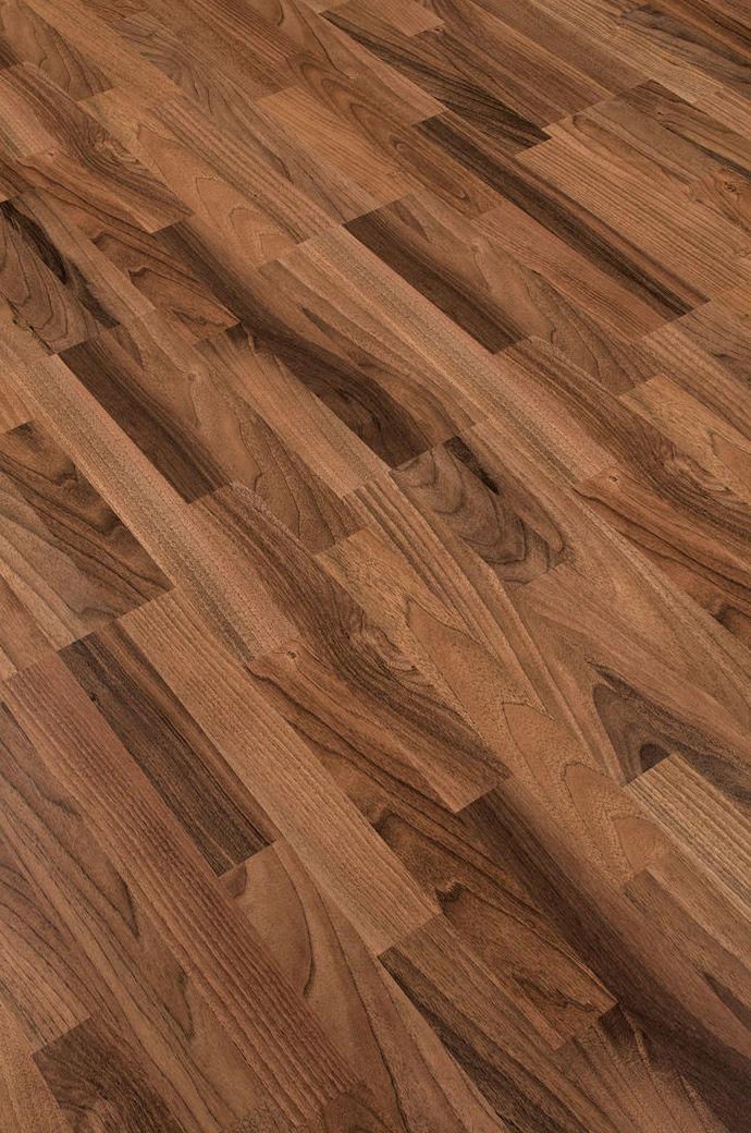 Finfloor nogal clasico productos y servicios de maderas for Suelos laminados valladolid