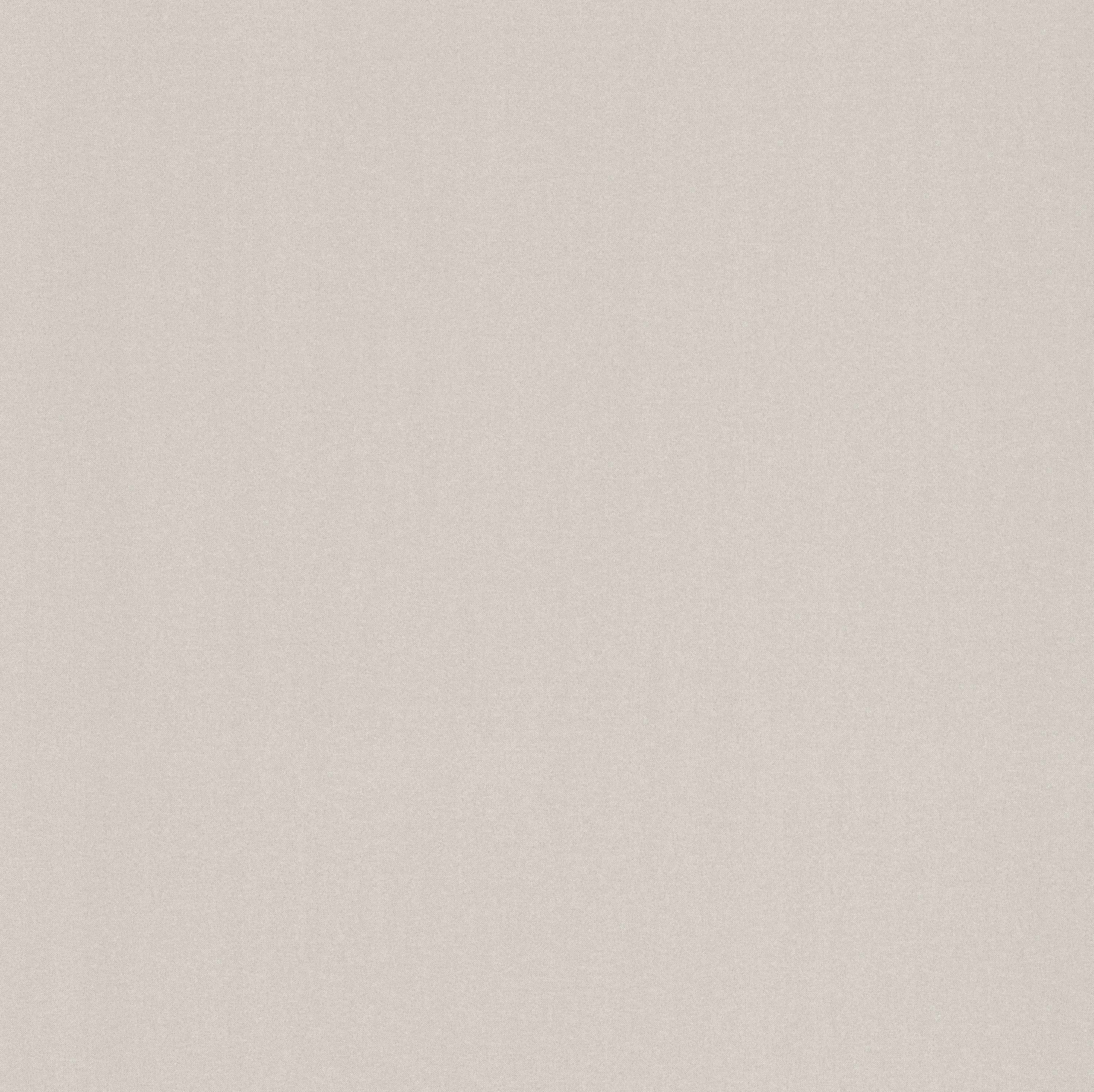 Fimapalst Espiga Sal Textil 2440 x 2100 x 6 mm: Productos y servicios   de Maderas Fernández Garrido, S.A.