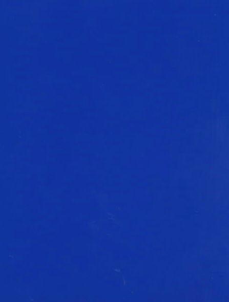 Superpan decor Azul Handy Soft III: Productos y servicios   de Maderas Fernández Garrido, S.A.