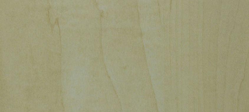 Melamina Maple Jalón Poro Wax: Productos y servicios   de Maderas Fernández Garrido, S.A.