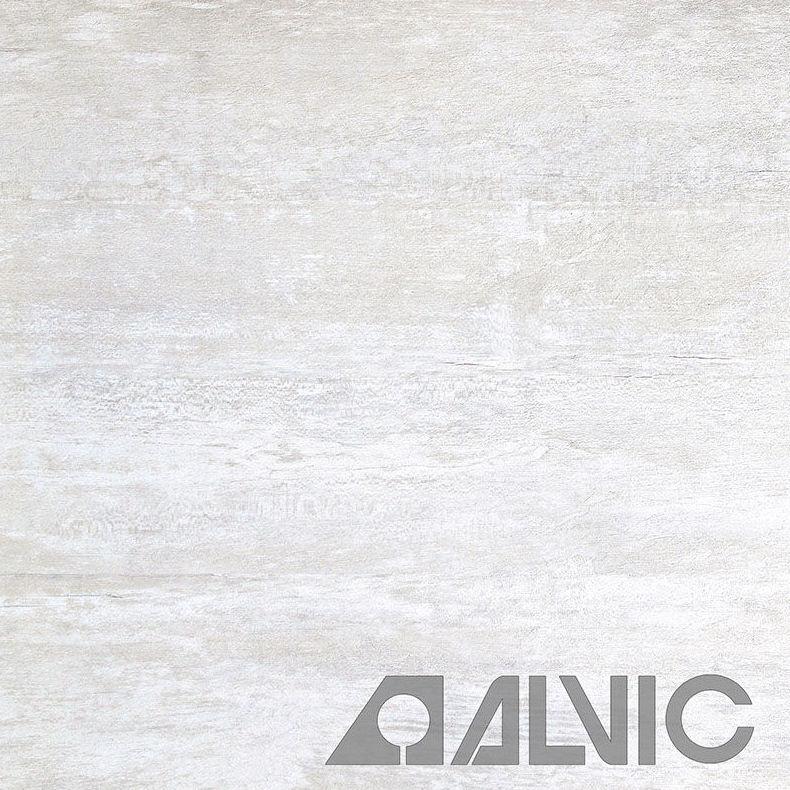 Encimera Canto Recto EP-128-JD ICE CREAM WOOD 001 JADE: Productos y servicios   de Maderas Fernández Garrido, S.A.