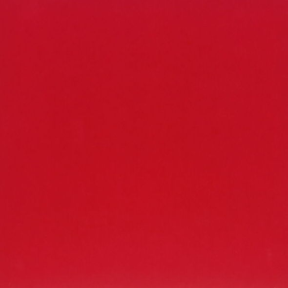 Compacmel Plus Rojo: Productos y servicios   de Maderas Fernández Garrido, S.A.