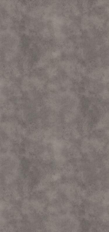 Superpan decor Cemento Soft III: Productos y servicios   de Maderas Fernández Garrido, S.A.