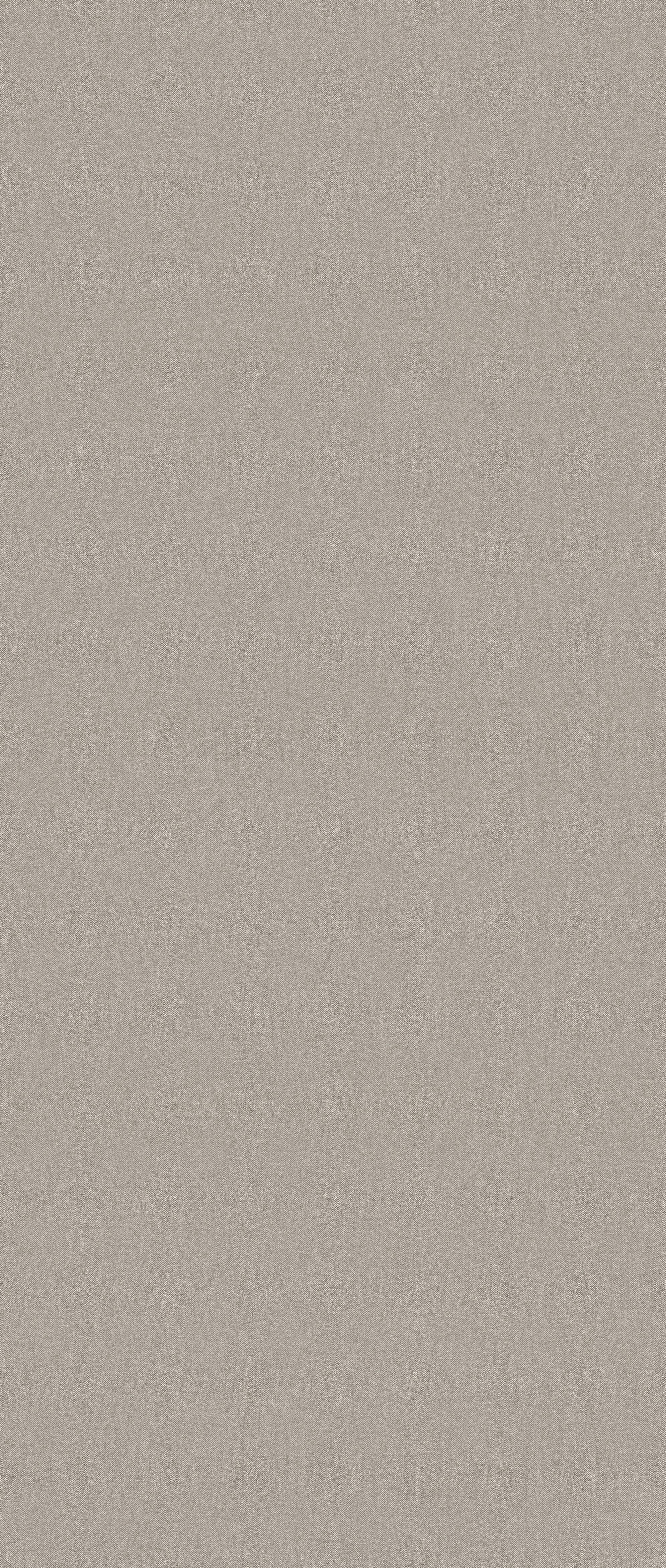 Fimaplast Espiga Pimienta Textil 2440 x 2100 x 6 mm: Productos y servicios   de Maderas Fernández Garrido, S.A.