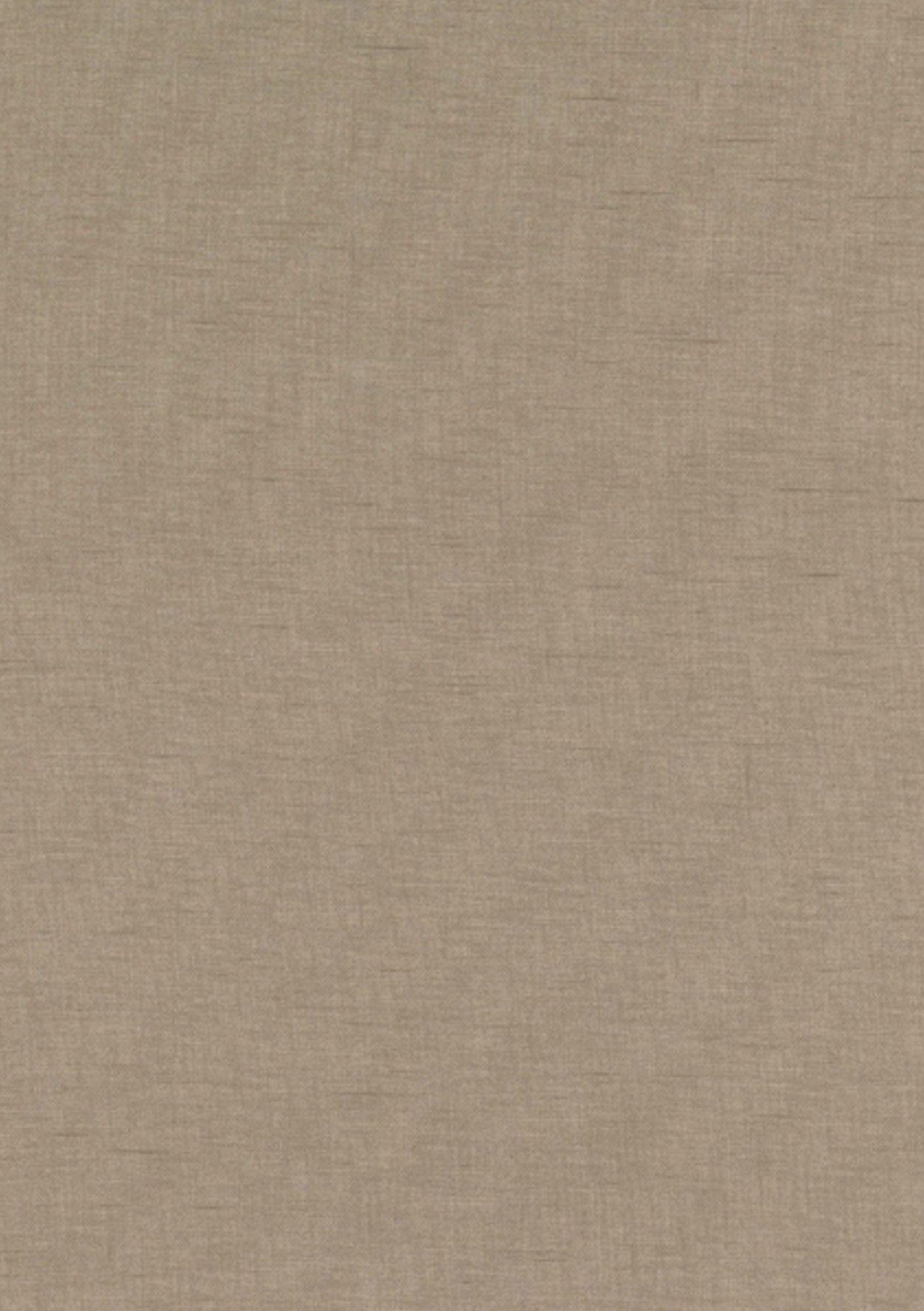 Superpan decor Lino Habana Textil: Productos y servicios   de Maderas Fernández Garrido, S.A.
