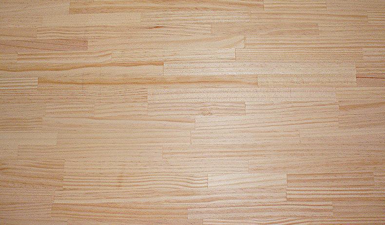 Tableros alistonado de pino productos y servicios de - Tableros de pino ...