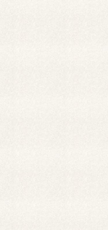 Fimaplast White Garden 2850 x 2100 x 6 mm: Productos y servicios   de Maderas Fernández Garrido, S.A.