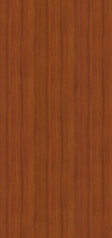 Fibraplast Sapelly-2 Liso 2440 x 1220 x 3 mm: Productos y servicios   de Maderas Fernández Garrido, S.A.
