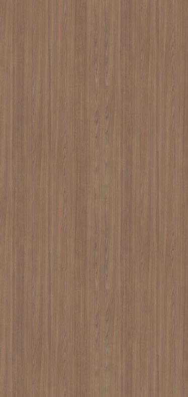 Superpan decor Olmo Ontario Poro Arenado: Productos y servicios   de Maderas Fernández Garrido, S.A.