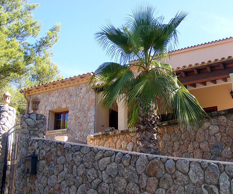 Empresa de reformas y rehabilitación en Mallorca
