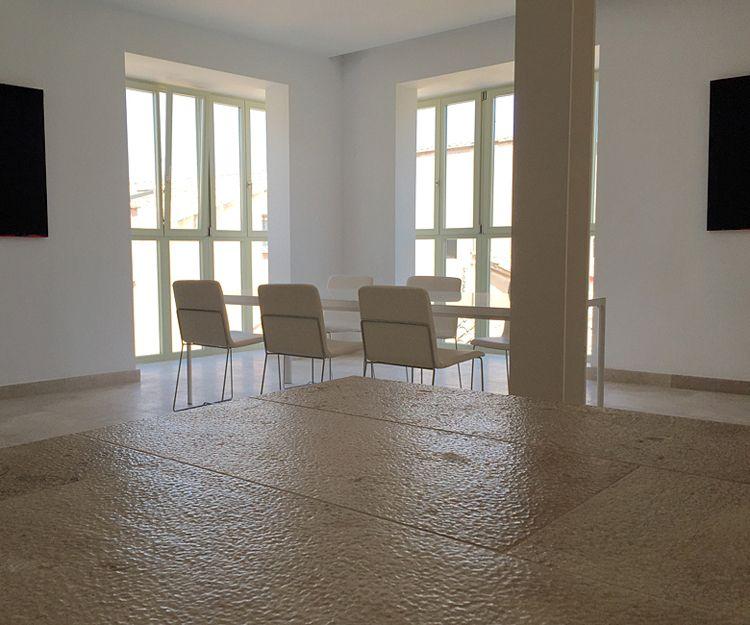 Obras de reforma y rehabilitación en Mallorca